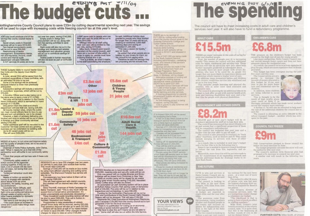 nottingham_evening_post_cuts