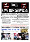 jpg image of notts sos press release 29 september 2010