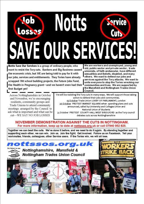 jpg image of notts sos press release 29 september 2010