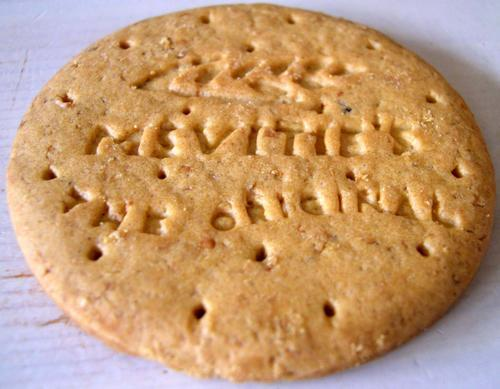 """It takes the biscuit"" – local action against VAT increase ..."