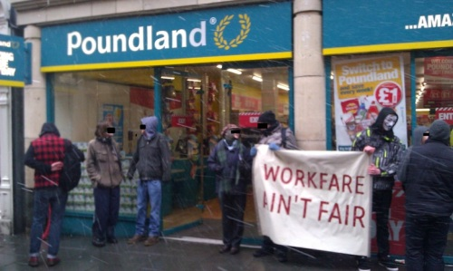 workfare4_sm