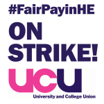 ucu_strike_2014